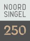 Noordsingel 250 Logo